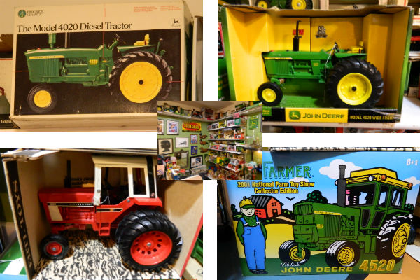 Tractor_collage
