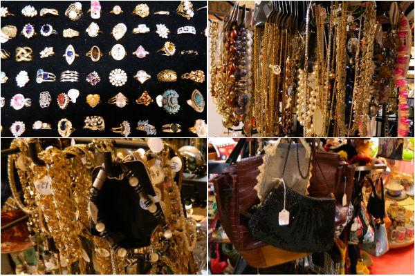 Jewelry_purses