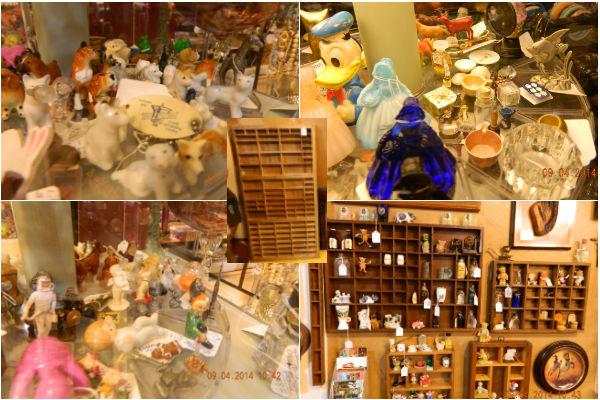 minis_shelves