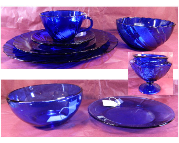 cobalt_dishes