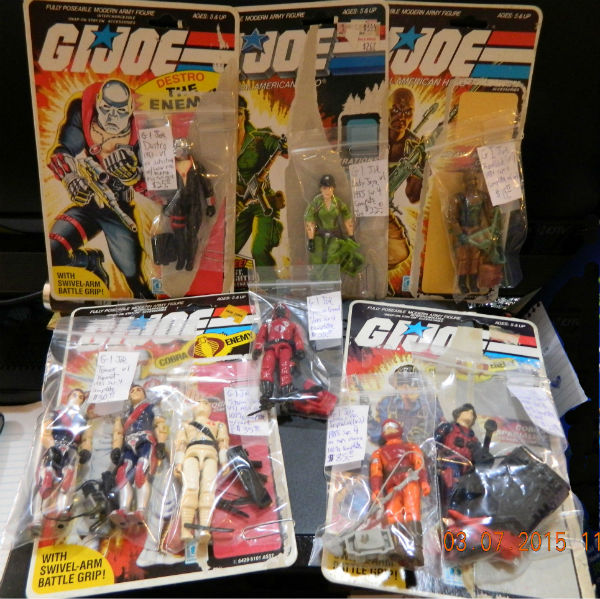 gi joe post