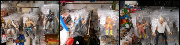 wrestlers for website
