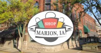 Shop-Marion-Iowa-2